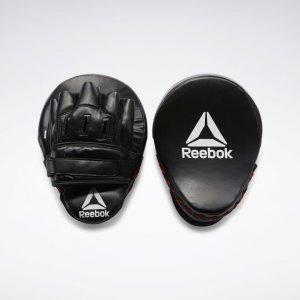 Лапы для бокса Retail Hook and Jab Pads Reebok