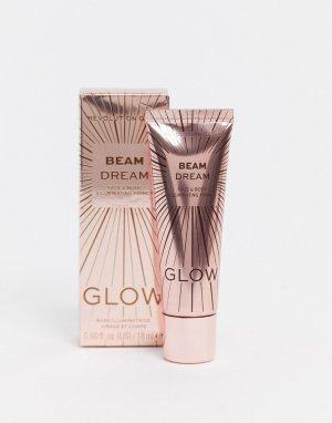 Праймер GLOW Beam Dream Illuminating-Бесцветный Revolution
