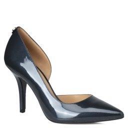 Туфли 40R8NAHP1T темно-синий MICHAEL KORS