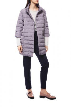 Куртка Acasta. Цвет: grey
