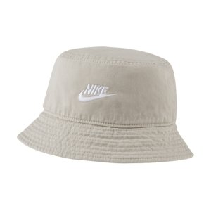 Панама Sportswear - Серый Nike