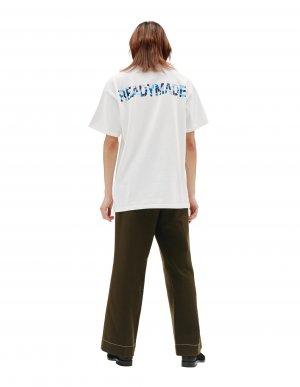 Пак из 3 футболок Х Bape Readymade