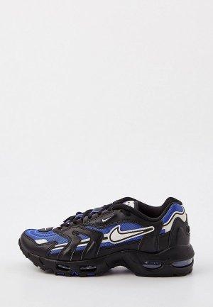 Кроссовки Nike AIR MAX 96 II. Цвет: разноцветный