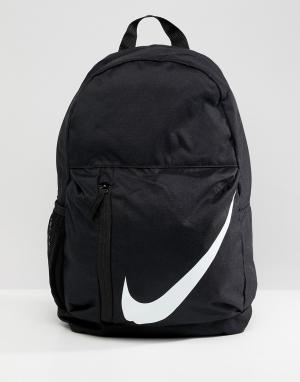 9d95f7971e2c Женские рюкзаки с логотипом купить в интернет-магазине LikeWear.ru