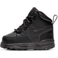 Ботинки для малышей Manoa Nike