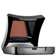Консилер Skin Base Lift Concealer 2,8 г (различные оттенки) - Deep 2 Illamasqua