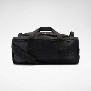 Спортивная сумка Grip Reebok