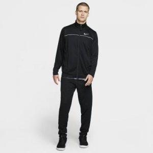 Мужской баскетбольный костюм Rivalry Nike