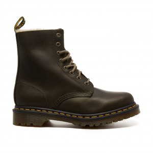 Ботинки 1460 SERENA - 8 EYE BOOT DR.MARTENS