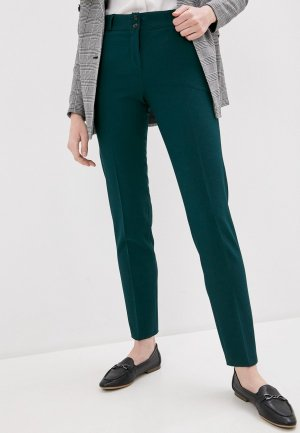 Пиджак Vilatte. Цвет: серый