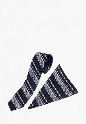 Комплект Fayzoff S.A.. Цвет: черный