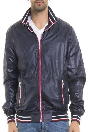 Куртка BIG STAR. Цвет: navy