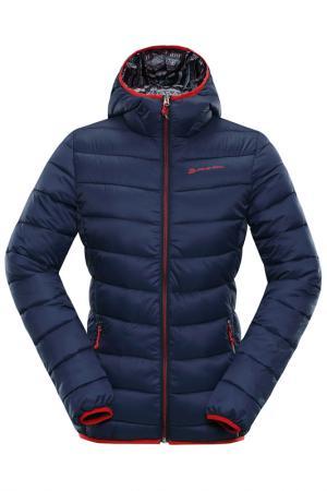 Jacket Alpine Pro. Цвет: blue