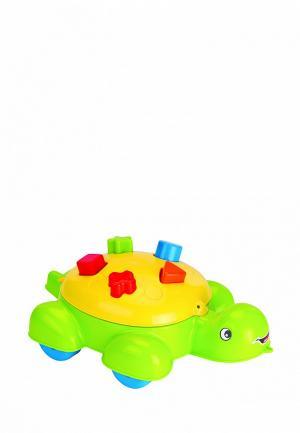 Набор игровой Dolu. Цвет: разноцветный
