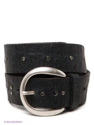 Ремень B.Belt