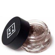 Кремовые тени для век Cream Eyeshadow 3 мл (различные оттенки) - 314 Brown 3INA