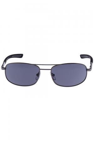 Мужские солнцезащитные очки FABRETTI