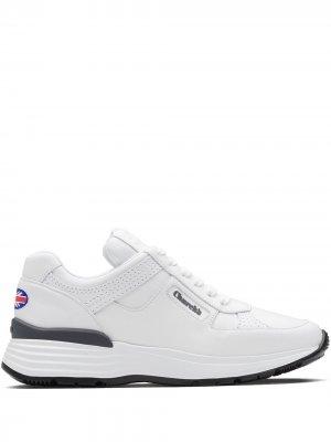 Churchs Plume low-top sneakers Church's. Цвет: белый