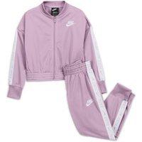 Костюм для школьников Nike Sportswear