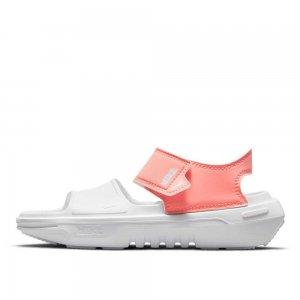 Playscape Nike. Цвет: розовый