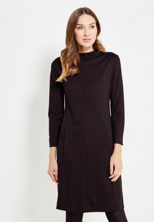 Платье adL AD005EWZAD70