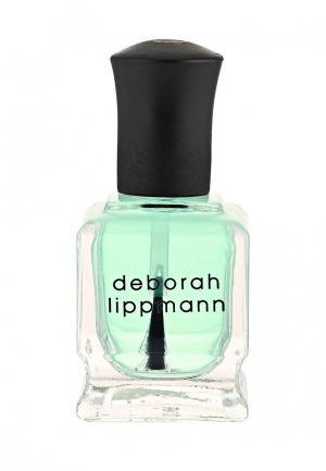 Базовое покрытие Deborah Lippmann база для ногтей Rehydrating Base Coat