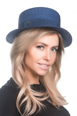 Шляпа Tonak. Цвет: мультицвет