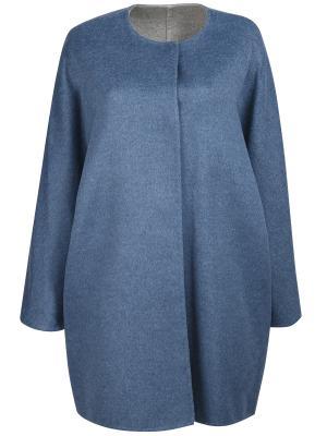 Классическое пальто LES COPAINS