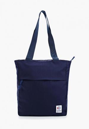 2587aac2 Женские сумки Reebok купить в интернет-магазине LikeWear.ru