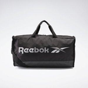 Спортивная сумка Training Essentials Medium Reebok