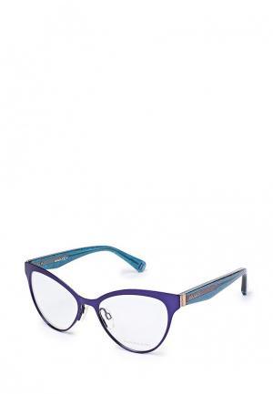 Оправа Max&Co MAX&CO.289 VQI. Цвет: фиолетовый