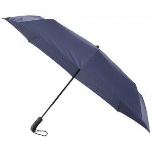 Зонт Ferre Milano. Цвет: синий