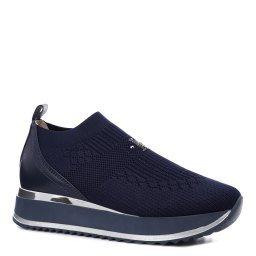Кроссовки U0114 синий KELTON
