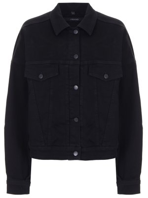 Куртка джинсовая J BRAND
