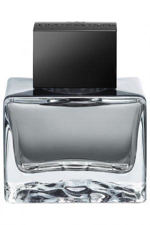 Туалетная вода Seduction In Black, 50 мл Antonio Banderas. Цвет: none