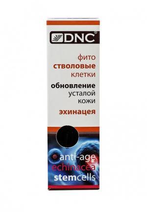 Гель для лица DNC Эхинацея, 10 мл