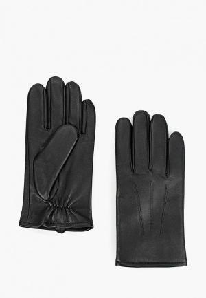 Перчатки Marks & Spencer MA178DMCKKS5. Цвет: черный