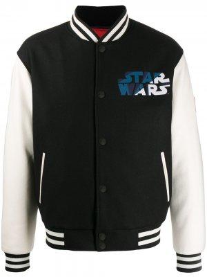 Куртка-бомбер Star Wars Etro