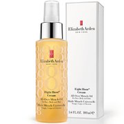 Eight Hour All-Over Miracle Oil (100 мл) Elizabeth Arden
