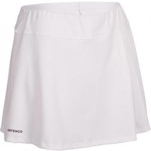 Юбка Для Игры В Большой Теннис Женская Soft 500 ARTENGO