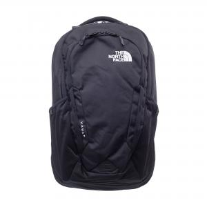 Рюкзак Vault NORTH FACE