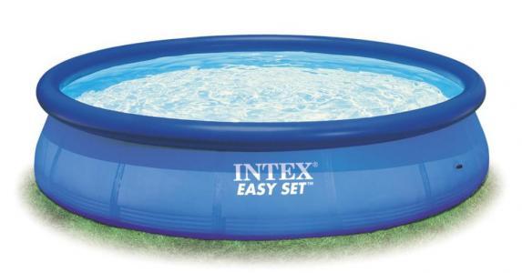 VD56930 Intex. Цвет: синий