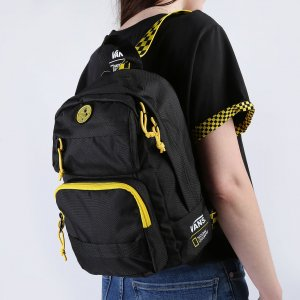 Рюкзак National Geographic Backpack Vans