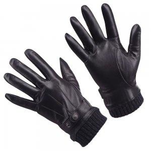 Др.Коффер H760106-236-04 перчатки мужские touch (11) Dr.Koffer