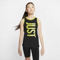 Майка для школьников Nike Sportswear