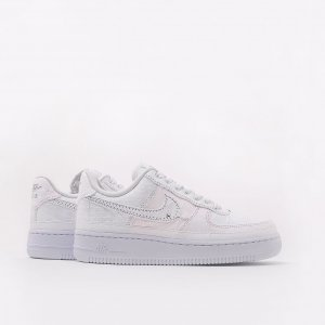 Кроссовки WMNS Air Force 107 LX Nike