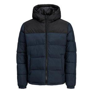 Куртка LaRedoute. Цвет: синий
