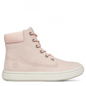 Londyn 6 Inch Boot Timberland