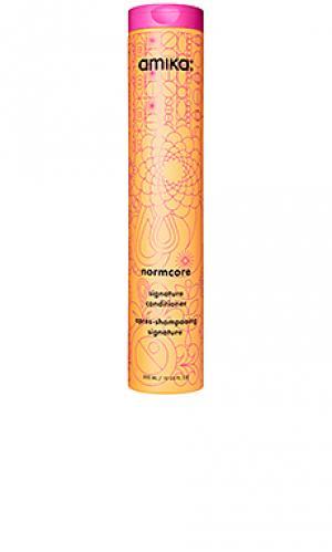 Кондиционер для волос normcore signature amika. Цвет: beauty: na