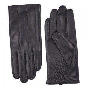 Др.Коффер H760115-236-04 перчатки мужские touch (8,5) Dr.Koffer